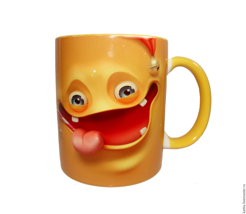 Пша, картинки смешные чашки