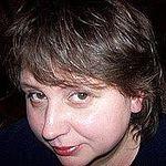 Людмила Кузнецова (qweqw) - Ярмарка Мастеров - ручная работа, handmade