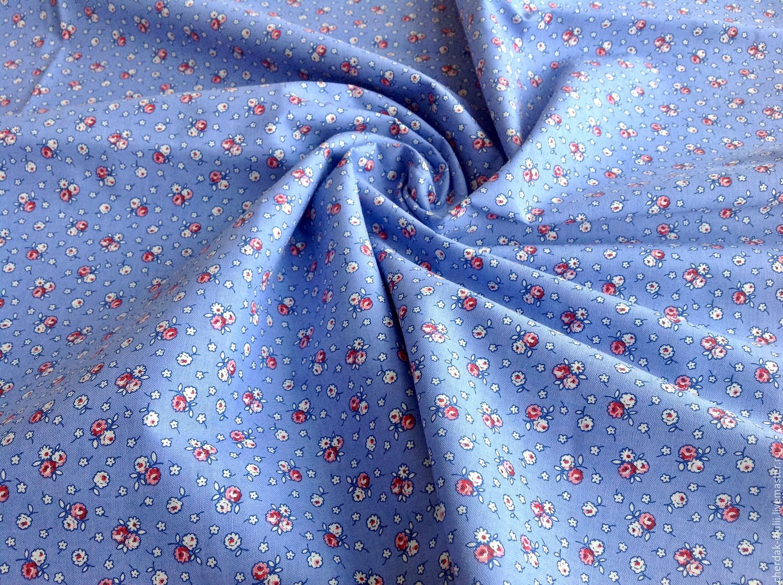 Designer fabric scrap bag rainbow, over 2 yards total, 100% cotton in рукоделие, шитье и ткани, ткани ebay
