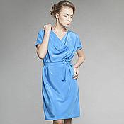 Одежда handmade. Livemaster - original item Dress Monica 3180707. Handmade.