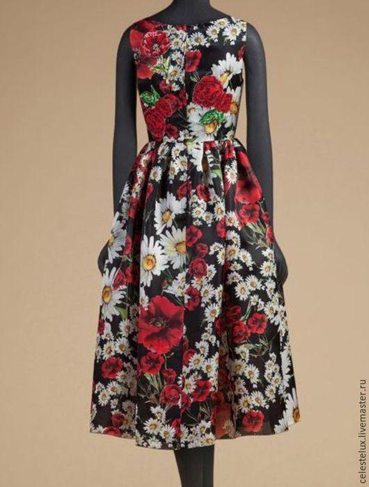 Платья ручной работы. Ярмарка Мастеров - ручная работа. Купить Платье купить платья. Handmade. Платья, купить платья
