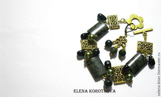 зеленый браслет фото  браслеты  браслеты своими руками  купить авторский браслет  женский браслет  браслет женский  модный браслет  купить браслеты  браслеты фото  женский браслет фото браслет недорог