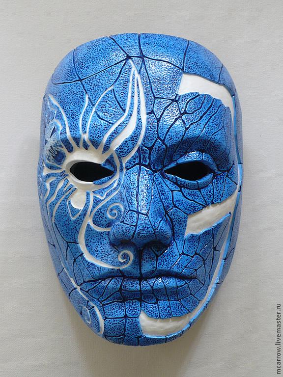 Hollywood undead маска своими руками фото 244