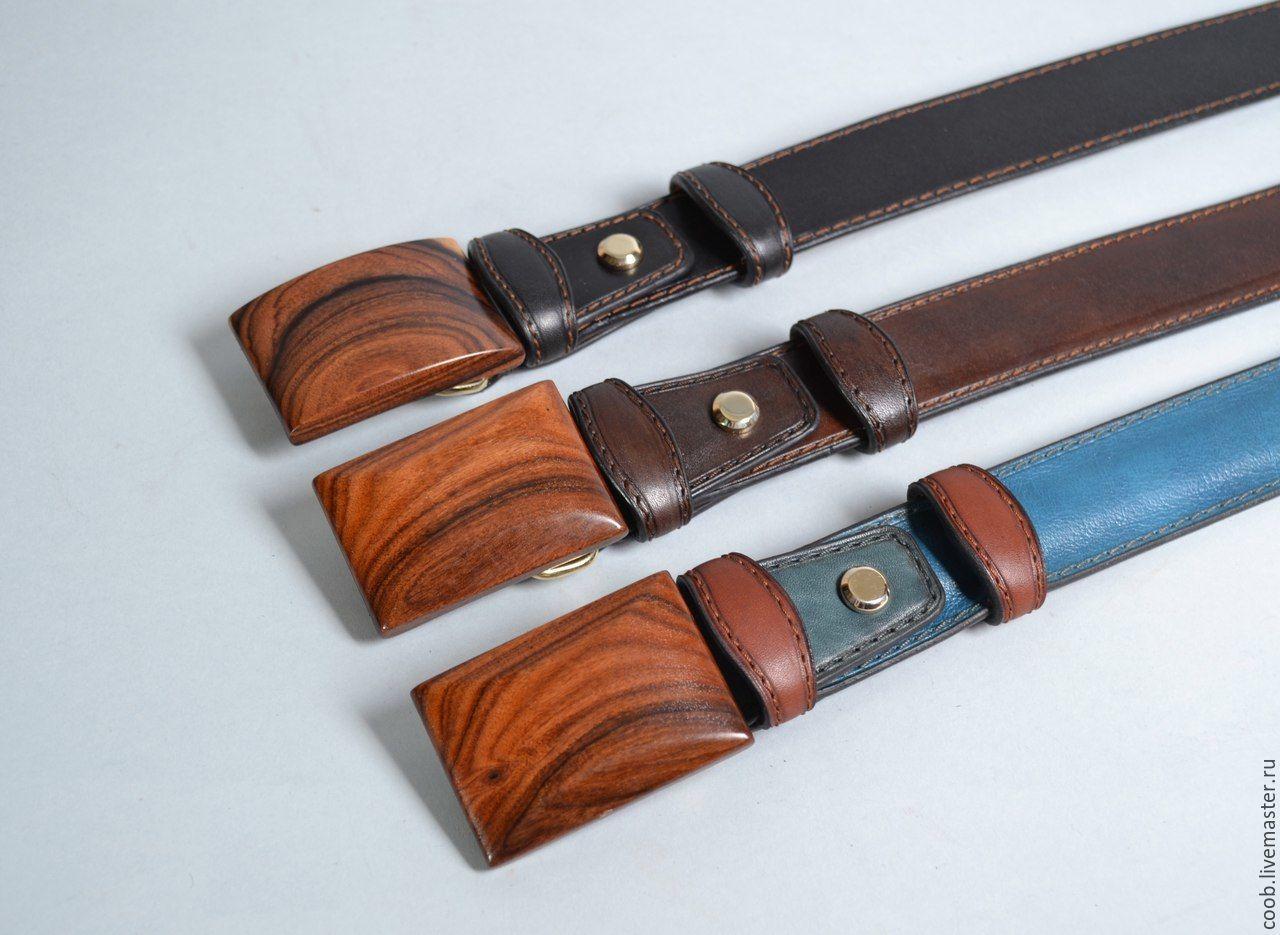 Американский ремень с пряжкой купить широкий ремень мужской кожаный