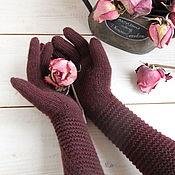 Интересный женский свитер доставка