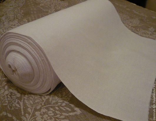 Вышивка ручной работы. Ярмарка Мастеров - ручная работа. Купить Рушниковое полотно шириной 37 и 40 см. Handmade. Вышивка