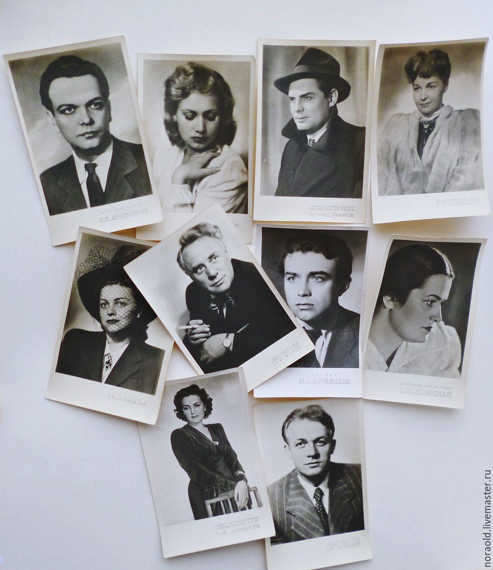 Ретро порон актрисы каталог фотографий 23 фотография