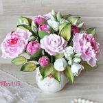 FloriWay Творческая Мастерская - Ярмарка Мастеров - ручная работа, handmade