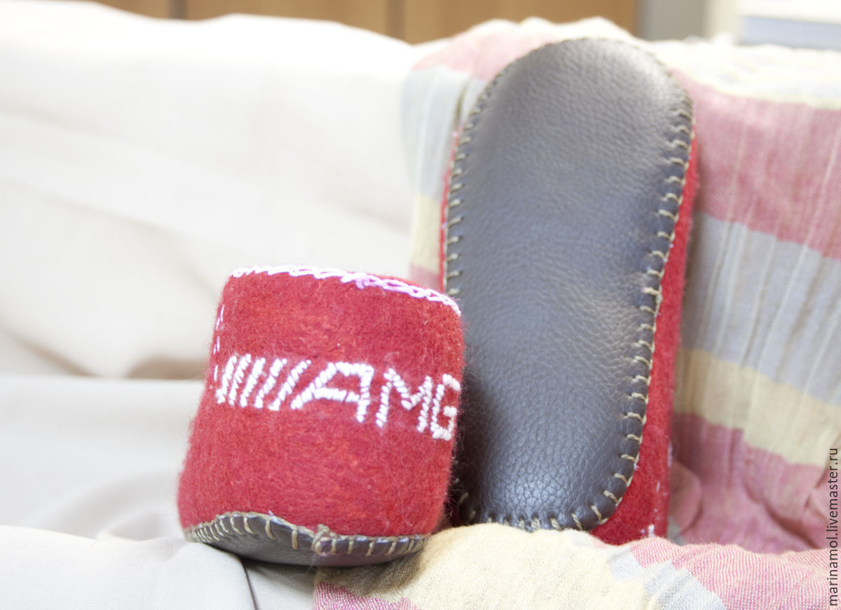 Детские средства ручной стирки обуви