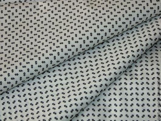Шитье ручной работы. Ярмарка Мастеров - ручная работа. Купить Brioni оригинал хлопок отрез, Италия. Handmade. Разноцветный