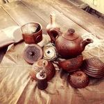 Любава - Ярмарка Мастеров - ручная работа, handmade