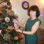 lyudmila Demenkova - Livemaster - handmade