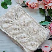 Аксессуары handmade. Livemaster - original item Bandage the