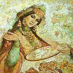 Екатерина Джумагалиева (MASTERwool) - Ярмарка Мастеров - ручная работа, handmade