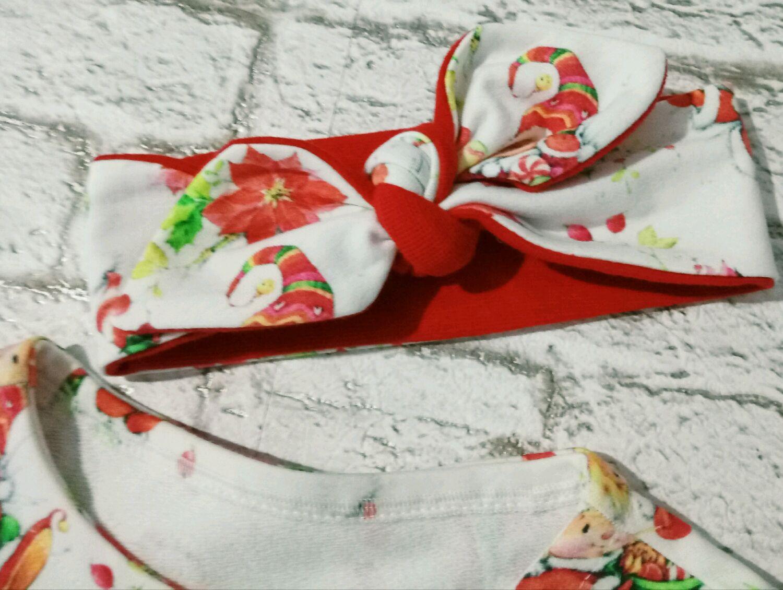 Платья Рождественские эльфы
