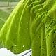 Блузки ручной работы. Заказать Яркая блузка из шитья. Екатерина. Ярмарка Мастеров. Блузка летняя