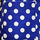 """Платья ручной работы. Заказать Платье футляр в стиле ретро """"Классика жанра"""" 2. Анна-Лиза (Мода вне времени ТМ). Ярмарка Мастеров."""