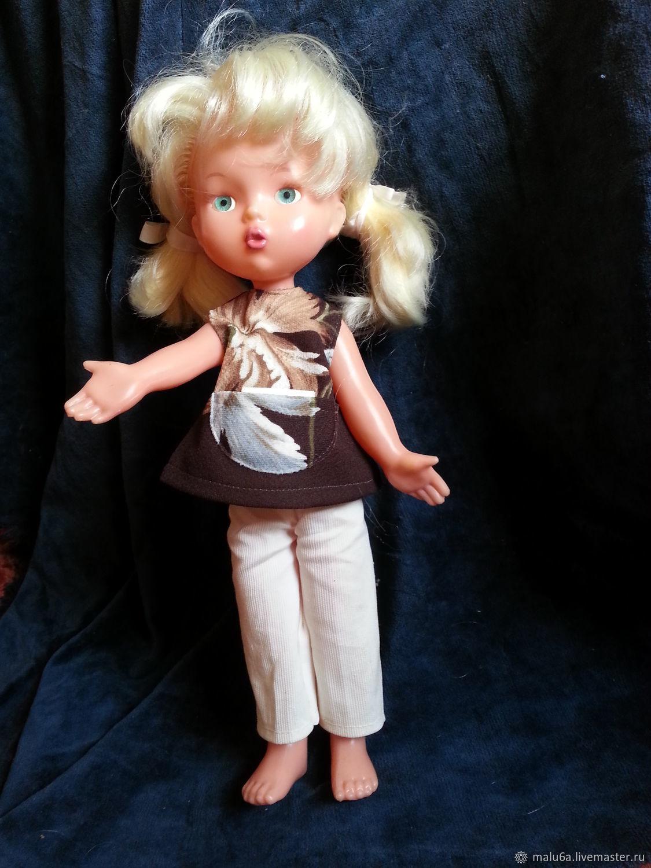 bolshie-igrushki-s-blondinkami