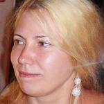 Svetlana SAP - Ярмарка Мастеров - ручная работа, handmade