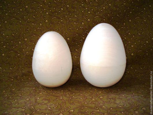 Декупаж и роспись ручной работы. Ярмарка Мастеров - ручная работа. Купить Яйца-неваляшки. Handmade. Яйцо, невалюшка, яйцо неваляшка