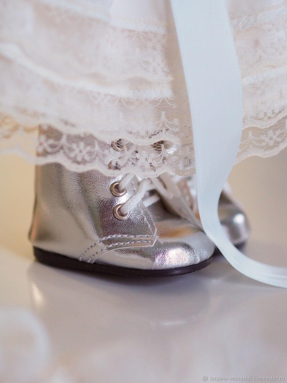 Веснушка невеста, Куклы и пупсы, Подольск,  Фото №1
