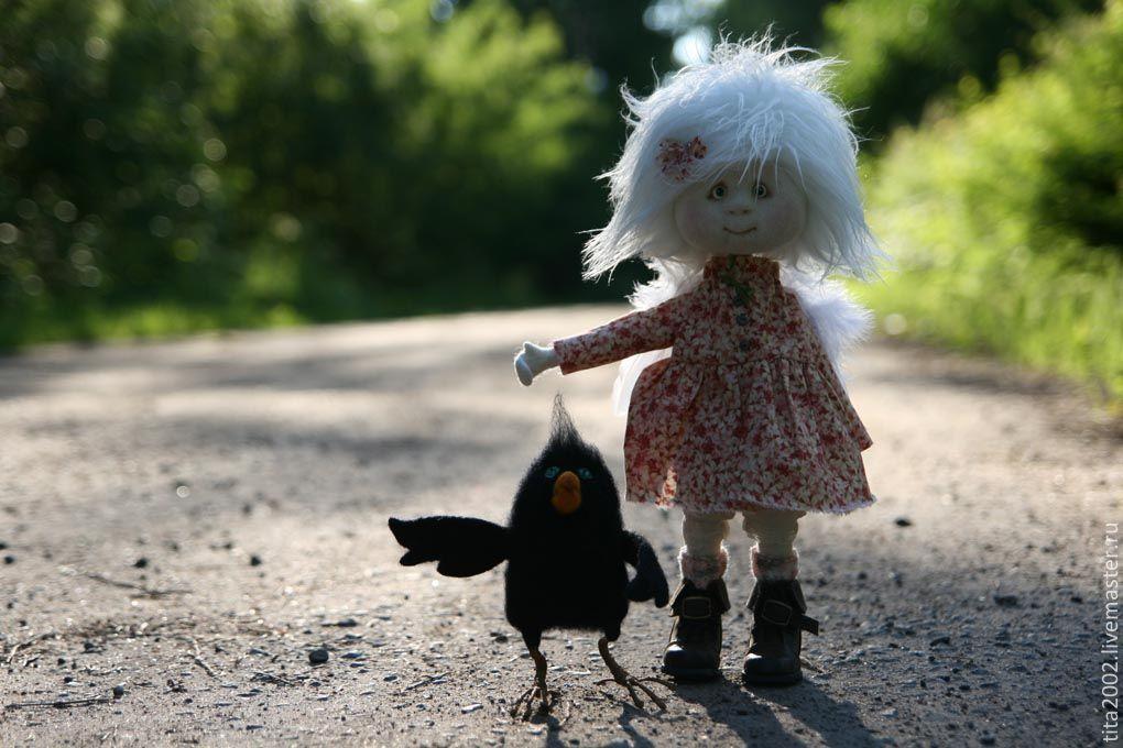 Автостоп, Куклы и пупсы, Санкт-Петербург,  Фото №1