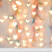 Фотофоны ручной работы. Ярмарка Мастеров - ручная работа Фотофон 50х100 см (пол/стена). Handmade.