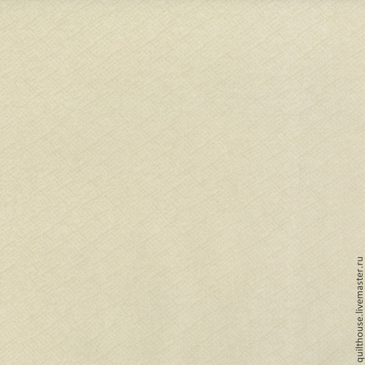 Шитье ручной работы. Ярмарка Мастеров - ручная работа. Купить Lynette Anderson, коллекция Bread&Butter. Handmade. Бежевый, lynette anderson