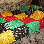 Для дома и интерьера handmade. Livemaster - original item veil