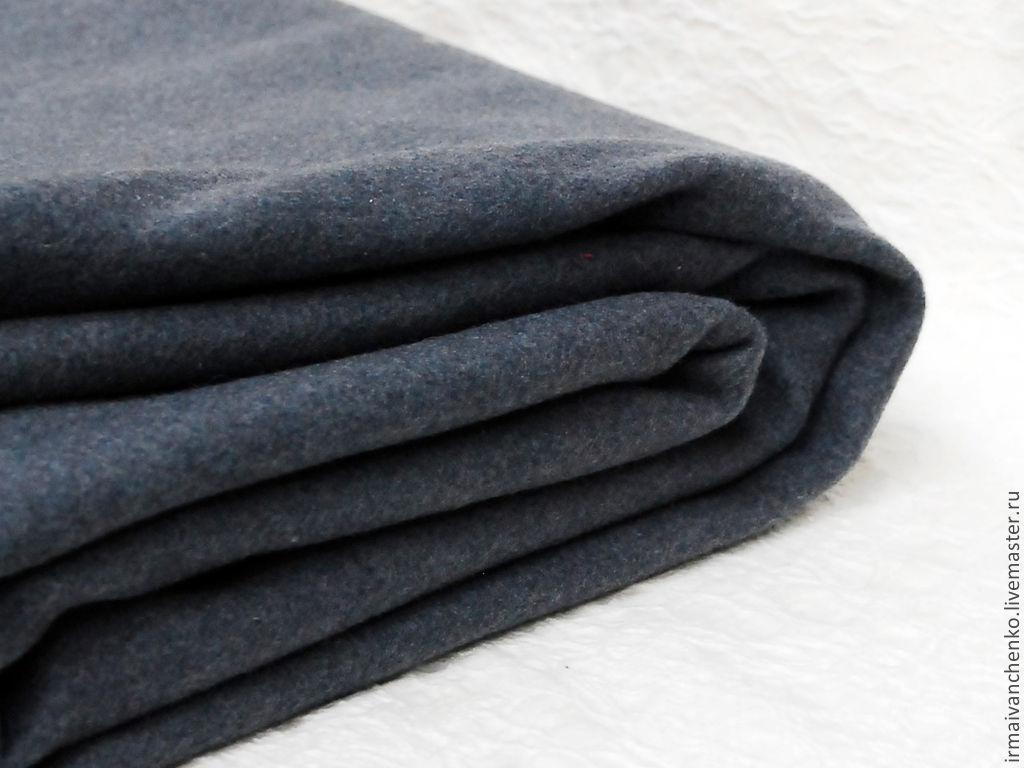 Одежда Из Шинельного Сукна