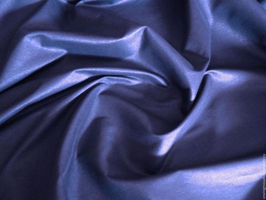 Шитье ручной работы. Ярмарка Мастеров - ручная работа. Купить Ткань плательная шерсть 50%, хлопок 45%, эластан 5% Италия. Handmade.
