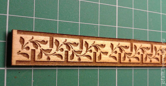 Другие виды рукоделия ручной работы. Ярмарка Мастеров - ручная работа. Купить 400060-1. Handmade. Накладная резьба