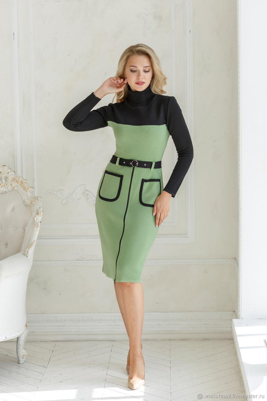 Dress 'Kelly', Dresses, St. Petersburg,  Фото №1