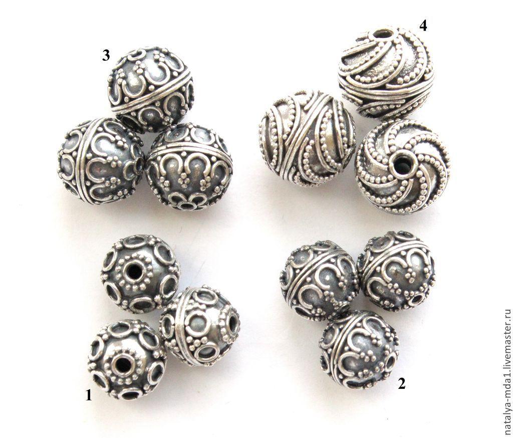 турецкие серебро с бали фото изделий волхов арсположен