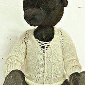 Куклы и игрушки ручной работы. Ярмарка Мастеров - ручная работа Фокус. Handmade.