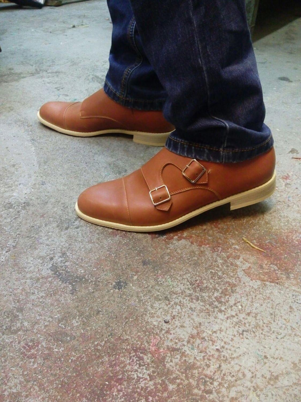 Купить обувь в интернет-магазине KupiVIP распродажа