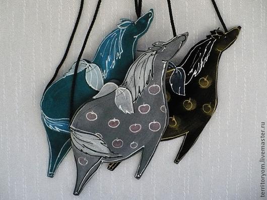Женские сумки ручной работы. Ярмарка Мастеров - ручная работа. Купить Сумка: И только лошади летают вдохновенно.... Handmade.