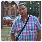 Александр Гончаров - Ярмарка Мастеров - ручная работа, handmade