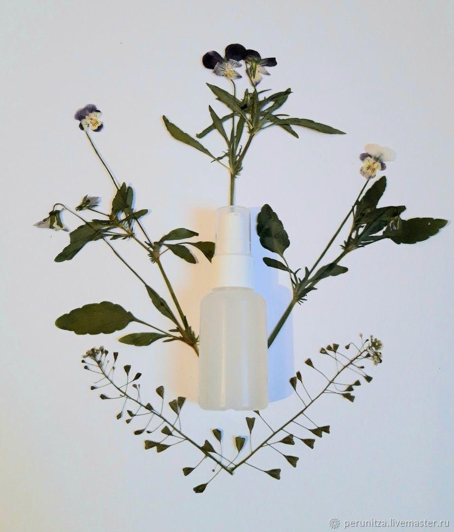 Anti-aging serum 'Charm', Serum, Chrysostom,  Фото №1