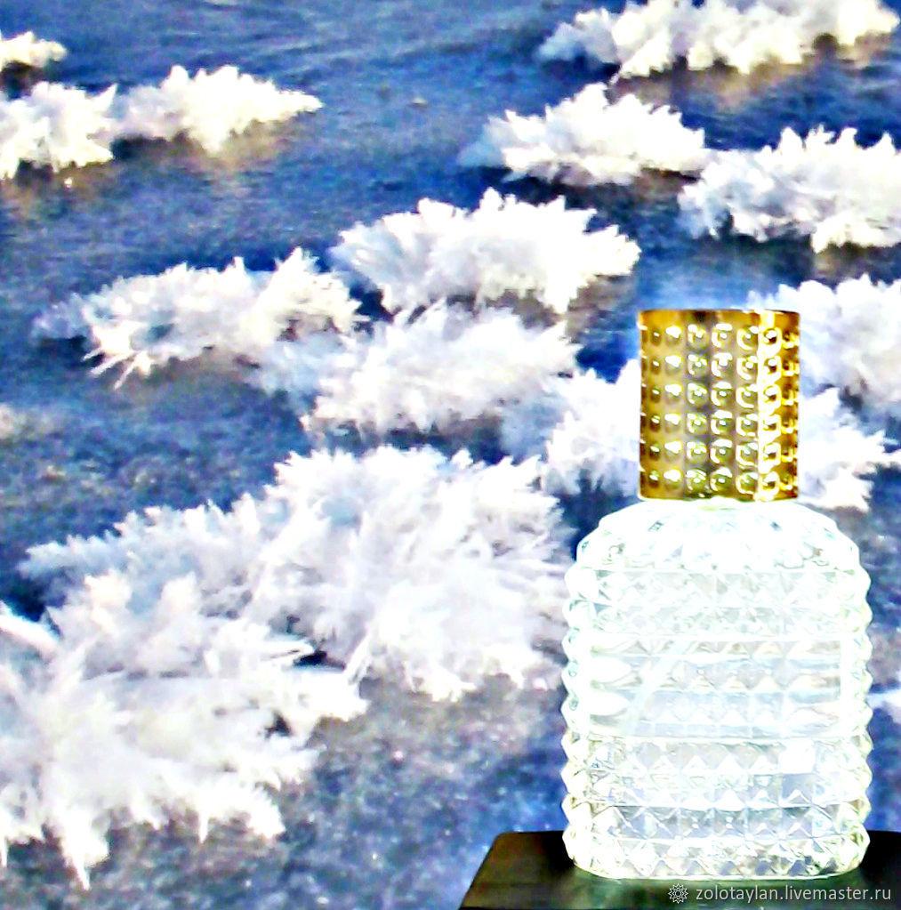 In Joy/ Очень стойкий парфюм ручной работы, Духи, Екатеринбург,  Фото №1
