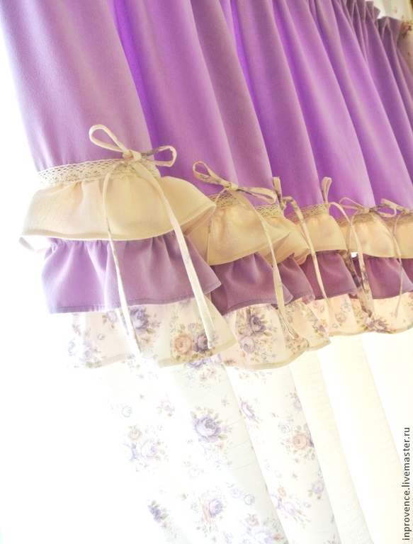 curtain curtains bedroom living lilac and jacquard stores country beauty merge room for