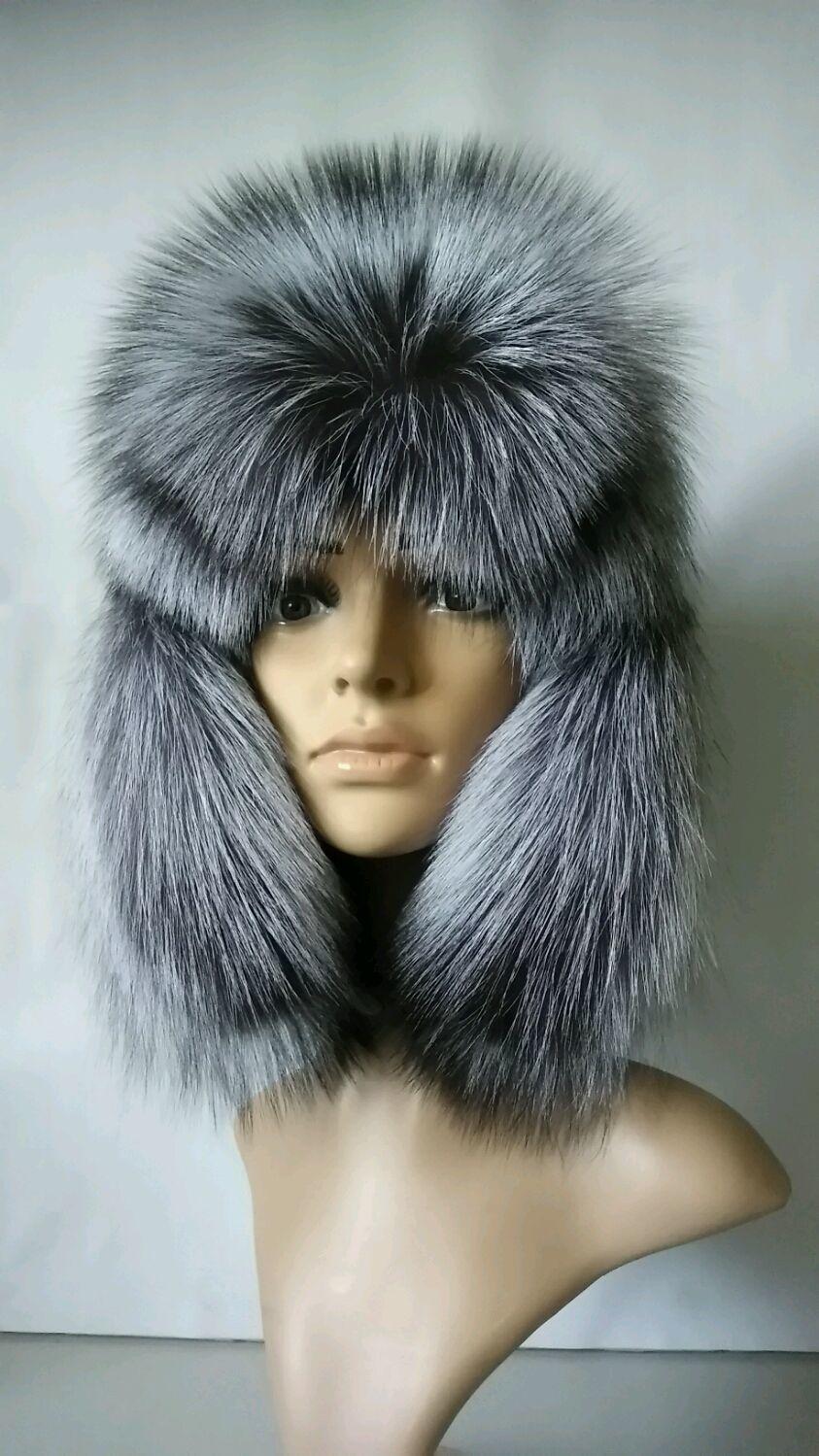 карманные шапка тамерлан с чернобуркой фото крыльцо необходимо