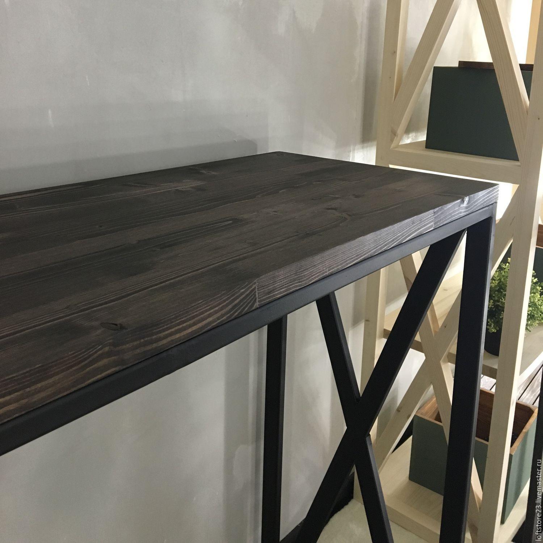 Столешница для стола под заказ Столешница из искусственного камня Tristone Редькино