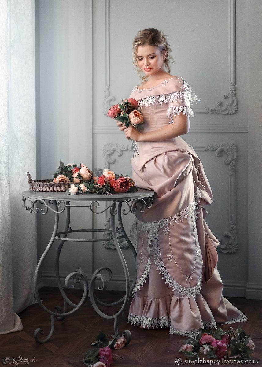 трещины, покосившиеся фотосессия в старинных платьях москва склонен распространению