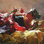 Ирина Мир (lacestar) - Ярмарка Мастеров - ручная работа, handmade