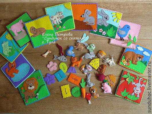 Купить выкройки и подробный фото мастер класс для самостоятельного пошива карточек можно здесь: http://www.livemaster.ru/sunduhoc?view=profile