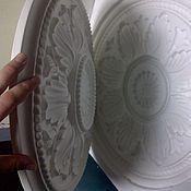 Материалы для творчества ручной работы. Ярмарка Мастеров - ручная работа Силикон для  форм Силагерм 7140 (1,05кг). Handmade.