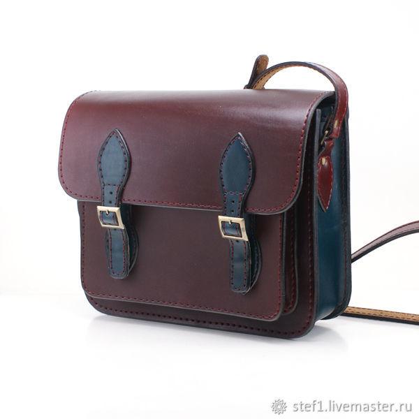 2de1d8fd1bef Женские сумки ручной работы. Ярмарка Мастеров - ручная работа. Купить Сумка  женская