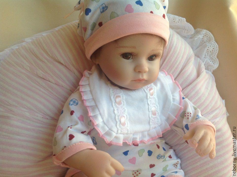 Пупсы для девочек купить куклы пупсы в интернет магазине