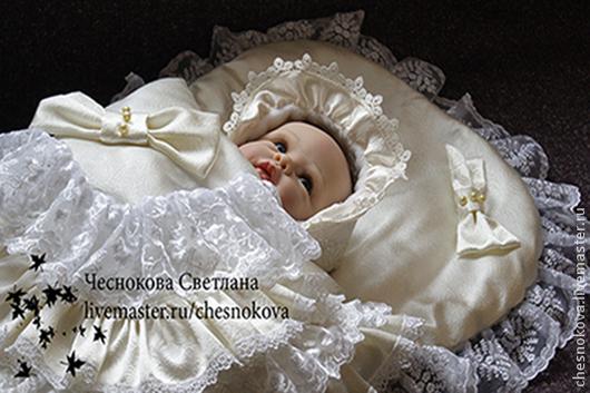 конверт на выписку, конверт для новорожденного, одеяло для новорожденного,комплект на выписку, выписка из роддома, на выписку, для новорожденного, конверт на выписку купить Ярмарка Мастеров купить